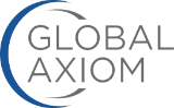 Global Axiom
